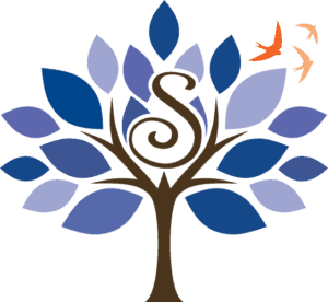 swift audiology tree tells a story