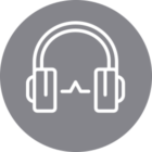icon-test-swift-audiology
